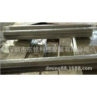 长期供应云南锡业梅花状锡棒高端电镀专用无铅环保锡阳极棒纯锡棒锡条