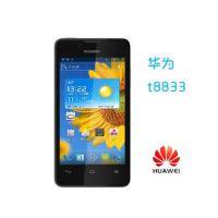 Huawei/华为 T8833 Y300 移动3G 双核安卓智能手机
