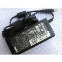 供应戴尔/DELL 19V 3.16A 笔记本电源适配器 5.5*2.5不配电源线