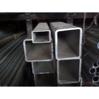 专业销售AlCu4MgSi铝板