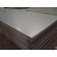 低价供应钛板材、钛合金板材、
