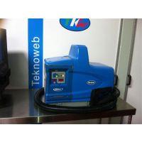 热熔胶机3500系列、诺信新、热熔胶机DuraBlue