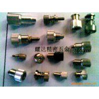 批发五金PF14、PF15-M3弹簧螺钉 五金紧固件 畅销国内外