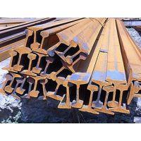 轨道钢价格|云南昆明轨道钢厂家销售价格=昆明轨道钢价格