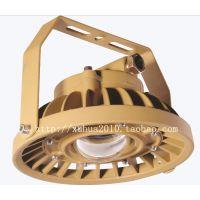 防爆灯150w LED节能防爆灯 150W矿用防爆灯 LED光源 LED防爆灯
