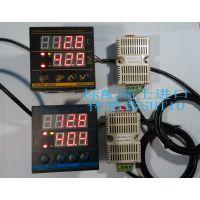 高精度温湿度控制器孵化温湿度控制温湿度表配进口传感器