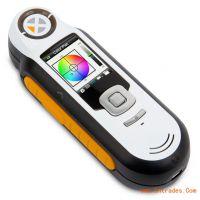 X-rite 爱色丽 RM200QC 经济型 成像分光测色仪,电脑色差仪,对色光源箱