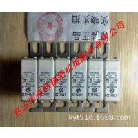 美国BUSSMANN熔断器170M1320 保险丝170M1370