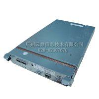 供应HP AJ754A MSA2000SA 484822-001控制器HP存储HP磁盘阵列