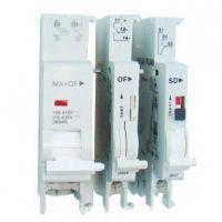 供应环保 C65 电气 附件 MV 过压 辅助