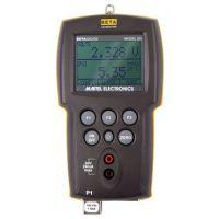 供应BST301压力校验仪