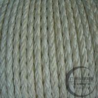 供应攀登绳 广东尼龙攀岩绳批发价格 广州涤纶牵引绳厂家