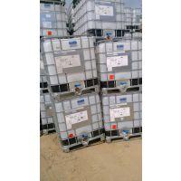 供应2014年热卖二手吨桶
