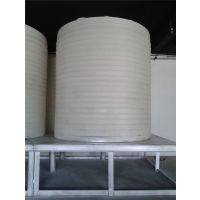 大型反渗透水箱 20吨反渗透水箱价格 卖塑料蓄水罐电话