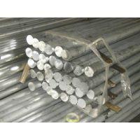 6061铝板国标铝板 高强度 高性能 优质铝合金 可定制加工