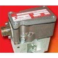 瑞士SELEC AG伺服阀,S25ZA21,工业用泵,流体控制