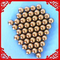 国标G10钢球 15.875mm轴承钢球 耐磨钢珠 厂家直销