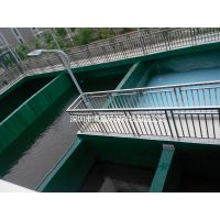 供应专业设计深圳 东莞电镀污水处理厂、电镀工业园污水处理方案