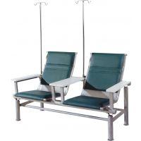 供应买输液椅<北魏输液椅> 电话:15361623676,低于市场价30%