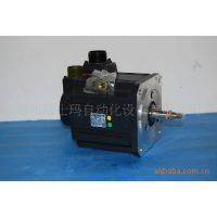 供应三菱伺服放大器HC-MFS43B HC-MFS73B