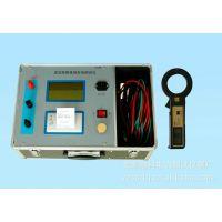 直流接地电阻故障测试仪/直流低电阻测试仪