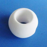 氧化铝电子陶瓷散热片,耐高温,绝缘高强度