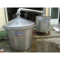 苞米酒酿酒设备价格,造酒用列管式冷却器 冷凝器,优质液体造酒设备