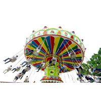 【游乐设备】_景区游乐场设备_儿童大型游乐设备_信杰重工