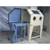 硅胶模具喷砂机,模具清洗喷砂机,轮胎模具喷砂机