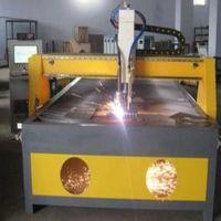 供应专业生产龙门数控火焰切割机,数控等离子切割机,各种型号