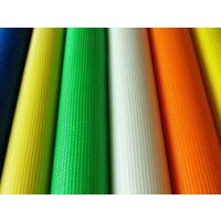 供应耐碱网格布 玻璃纤维网格布 外墙保温钢丝网