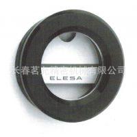 长期供应指示器油位指示器温度指示器电议ELESA指示器H/T价格优惠