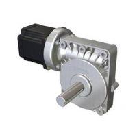 PM50/63-FL-24,24V直流,2.5A,1900RPM parvalux电机马达