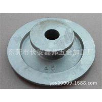 东莞长安玩具加工设备铸造厂 各类玩具配件铸造