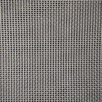 供应优质热销镀锌丝轧花网