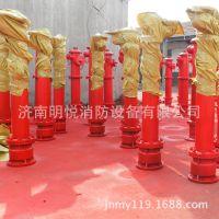 促销SS150/65-1.0消火栓/室外地上栓/消防供水设备/150消防栓