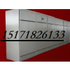 慧中供应HTYS-EPS型应急电源 HYD-2KW(EPS)应急时间大于30min