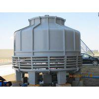 供应冷却塔厂家 横流冷却塔 玻璃钢冷却塔价格 冷却塔型号报价