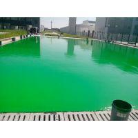 锦州环氧绿色地坪漆材料价格?