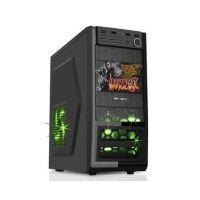 供应原装正品大量批发赢派 元空 系列机箱 台式电脑主机箱 游戏机箱