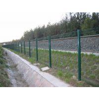 供应吉林哪里有卖园林护栏网的?