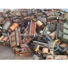 厦门二手配电柜回收市场,海沧配电房电控柜回收公司