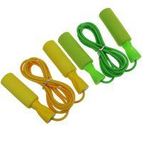 跳绳专业正品比赛中考轴承跳绳运动减肥跳绳儿童成人健身体育用品