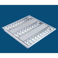 平顶山格栅灯节能灯LED灯办公室灯具工程灯