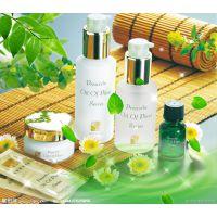 法国化妆品运到上海货代、法国化妆品香港包税进口、从法国运货到中国物流公司