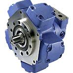 供应NHM1-63、NHM1-80、NHM1-100液压马达