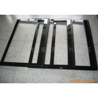 ABS+PMMA液晶电视显示器,等离子电视外壳、底座/音响适合炫黑系列