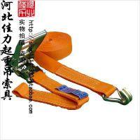 汽车捆绑器 拉紧器 收紧器 紧绳器车用行李固定捆绑带 包邮
