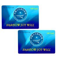 供应TK4100卡 TK4100 ID卡厂家 不可写入的感应卡