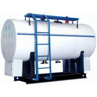 供应热水锅炉,燃气锅炉,采暖设备河北正蓝